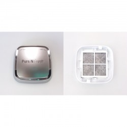 Pure N Fresh Filter with Cover (Part Number ADQ73853828)