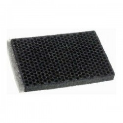 5986JA2004C LG Fridge Deodorizer Filter