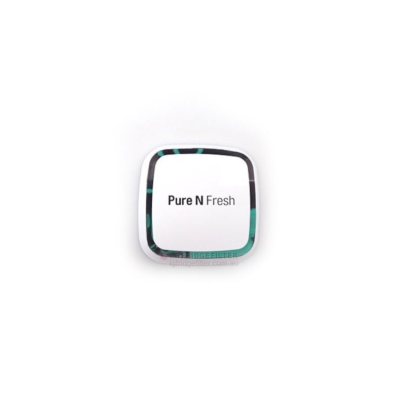Fridge Air Filter Assy - ADQ73853823